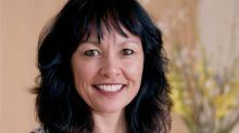 Columbia Sportswear Company Elects Sabrina Simmons Former EVP and CFO of Gap, Inc., to Its Board of Directors
