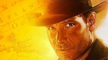 5 possible storylines Indiana Jones 5 could explore