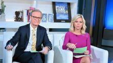 La importancia de la cobertura de Fox News del juicio político a Trump para los inversores