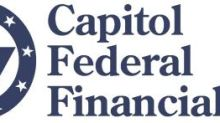 Capitol Federal Financial, Inc.® Reports Fiscal Year 2020 Results