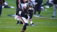 Bears WR Allen Robinson plans to report for minicamp