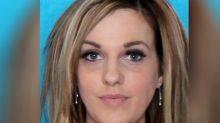 Mom, 32, arrested after posting video to social media
