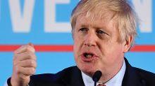 5 ways Britain will change under a Boris Johnson government