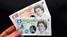 De La Rue sees profits hit by poor start to the year in currency arm