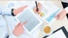 The 10 Best Income-generating International ETFs (SDIV, LVL)
