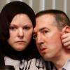 Canada couple freed in terror entrapment case swiftly rearrested