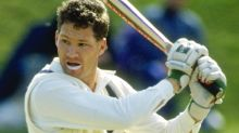 'Immensely courageous': Dean Jones' gutsiest knock goes down in folklore