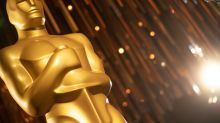 Oscars 2020: Predicting the winners using history, maths and science