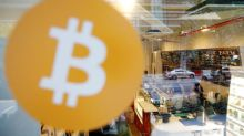 Bitcoin Attempts to Rally From Losses; Other Cryptos Fall