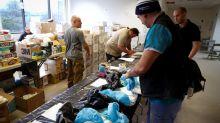 Coronavirus: Has America ever been this humbled?