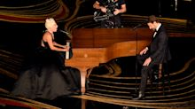 Lady Gaga: 'Don't be scared to ask for help, I beg you'