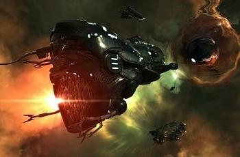 EVE Online introduces new bot-reporting feature