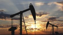 Oil Stocks To Buy: Here Are U.S. Shale, Market Cap Leaders
