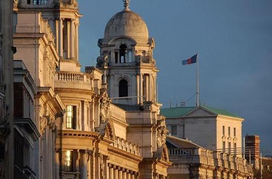 New UK government a possible setback for game dev tax breaks
