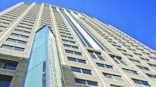 K&L Gates sues landlord over Boston tower sublease