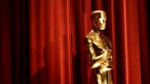Inside Oscars' COVID-Safe Show: An Open-Air Ceremony With Half the Presenters (EXCLUSIVE)