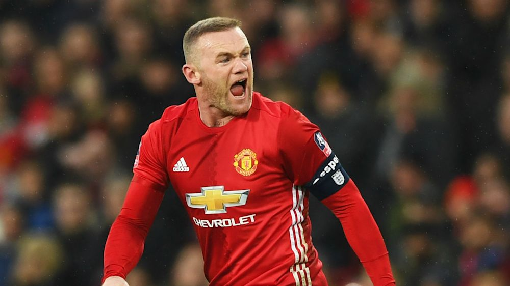 Neville shocked by Wayne Rooney decision delay
