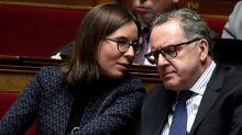 Perp, Préfon... l'avantage fiscal sera-t-il maintenu en 2018 ?