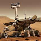 NASA's Opportunity Rover is stuck in a giant dust storm — will it survive?