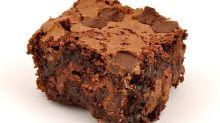Por qué nuestros cerebros recuerdan mejor dónde guardamos el chocolate que las verduras