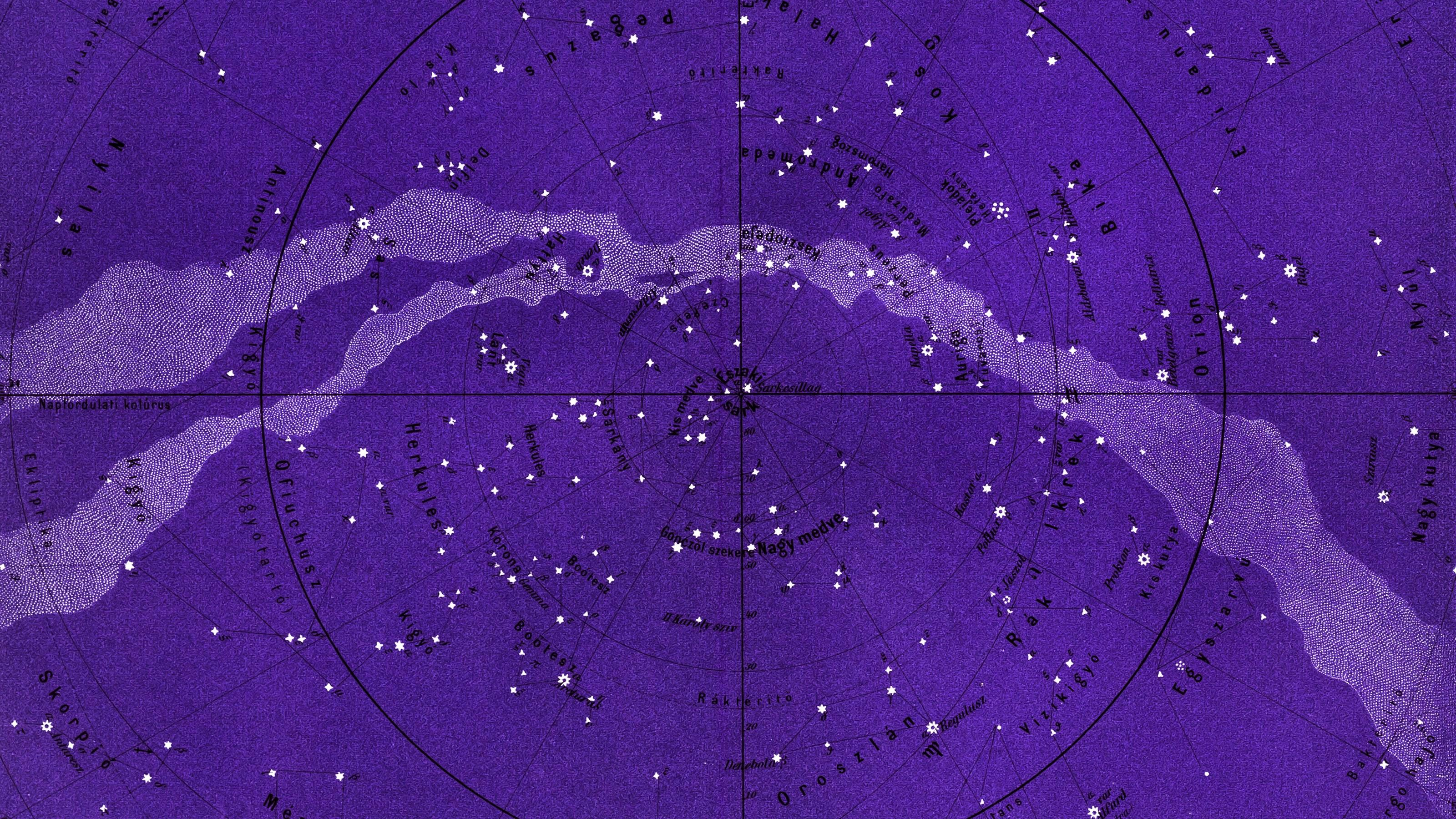 Your Horoscope for the Week of September 2, 2019