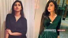 Yeh Rishta Kya Kehlata Hai: Harsha Khandeparkar To Step Into Mohena Kumari Singh's Shoes- EXCLUSIVE