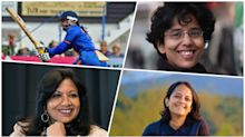 Year in Review 2019: 10 most influential women in India