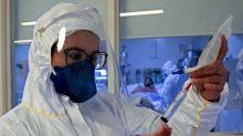 Covid-19: Brasil tem 106.523 mortes e 3.275.520 casos confirmados, dizem secretarias de Saúde