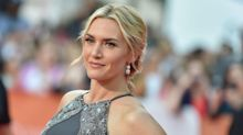 Kate Winslet: Peter Jackson was kicked off Titanic set