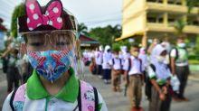Dez milhões de crianças podem abandonar a escola, alerta ONG