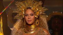 Beyoncé und Co.: Diese Sängerinnen haben dieses Jahr am besten verdient