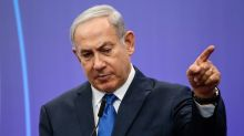 Netanyahu Legal Woes Worsen as Ex-Top Aide Agrees to Testify