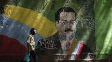 US prosecutor in Miami targeting Venezuela graft is leaving
