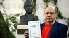 Obituarios que proyectan el respeto sin color a la figura de Alcalá-Zamorá