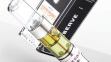 SLANG Worldwide Expands O.penVAPE Brand Offering, Launches RESERVE in California Market