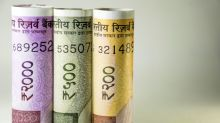Will US Stocks Follow India's Path?
