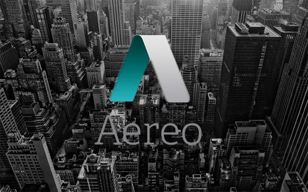 The US government thinks Aereo is and isn't a cable company