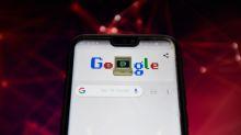 Google ha trovato 6mila account che spacciano fake news in Italia