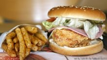 Fried Food May Be Killing You, a New Study Says. Here Are the Worst Offenders