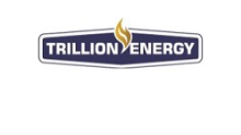 Trillion Energy to trade on the CSE commencing February 11, 2020