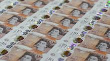 New £10 note: how to spot if yours is worth thousands