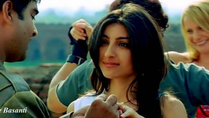 Soha Ali Khan's one regret is doing THIS movie