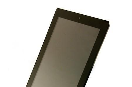 eFun Nextbook Elite 10 offers Android 4.0, dual-core 1.1GHz CPU