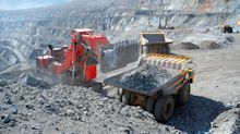 Why Northern Dynasty Minerals Stock Soared Friday