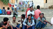 Ethiopie: chaque camp revendique des succès militaires au Tigré