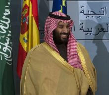 AP Analysis: Saudi prince likely to survive worst crisis yet