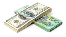 3 ASX shares that would benefit from a rising dollar
