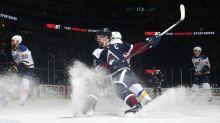 Avalanche-Blues stream: How to watch Wednesday Night Hockey