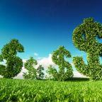 4 Renewable Energy Stocks Returning More Than 50% YTD