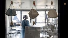 Svizzera al collasso: non ci sono più posti in terapia intensiva